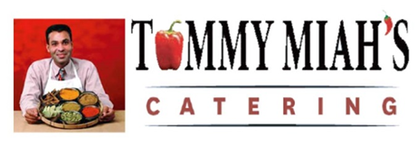 TommyMiah