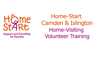 Family Support Volunteer – Next Training Course