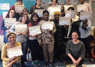 Volunteer_Certificates_March_2017