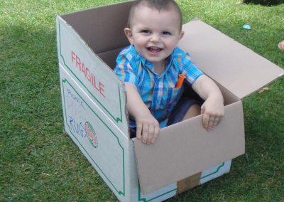 boy-in-a-box